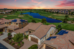Photo of 1668 E Verde Boulevard, Queen Creek, AZ 85140 (MLS # 6131272)