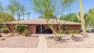 Photo of 2518 E Wesleyan Drive, Tempe, AZ 85282 (MLS # 6131289)
