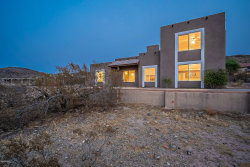 Photo of 4415 W Elliot Road, Laveen, AZ 85339 (MLS # 6131308)