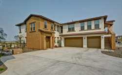 Photo of 5100 E Rancho Paloma Drive, Unit 2068, Cave Creek, AZ 85331 (MLS # 6131359)