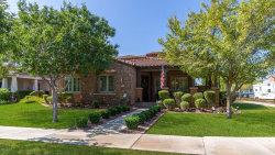 Photo of 2854 N Heritage Street, Buckeye, AZ 85396 (MLS # 6131405)
