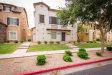 Photo of 1300 S Owl Drive, Gilbert, AZ 85296 (MLS # 6131436)