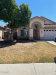 Photo of 461 W Encinas Street, Gilbert, AZ 85233 (MLS # 6131463)