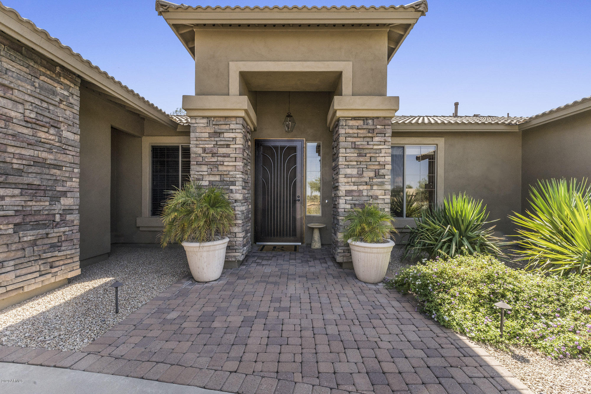 Photo for 34225 N 44th Place, Cave Creek, AZ 85331 (MLS # 6131465)