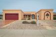 Photo of 12424 W Tigerseye Drive, Sun City West, AZ 85375 (MLS # 6131498)