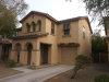 Photo of 6423 W Sophie Lane, Laveen, AZ 85339 (MLS # 6131526)
