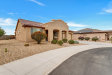 Photo of 17162 S 175th Avenue, Goodyear, AZ 85338 (MLS # 6131539)