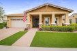 Photo of 20634 W Hillcrest Boulevard, Buckeye, AZ 85396 (MLS # 6131630)