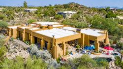Photo of 37075 N Bloody Basin Road, Carefree, AZ 85377 (MLS # 6131650)