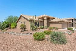 Photo of 6238 S Sandtrap Drive, Gold Canyon, AZ 85118 (MLS # 6131672)