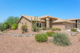 Photo of 6238 S Sandtrap Drive, Gold Canyon, AZ 85118 (MLS # 6131672)