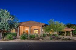 Photo of 33022 N 53rd Place, Cave Creek, AZ 85331 (MLS # 6131777)