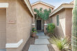 Photo of 5059 E Lonesome Trail, Cave Creek, AZ 85331 (MLS # 6131795)