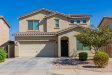 Photo of 10024 W Watkins Street, Tolleson, AZ 85353 (MLS # 6131803)