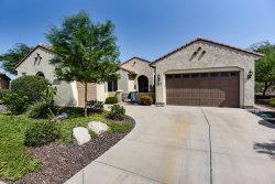 Photo of 20629 N 269th Drive, Buckeye, AZ 85396 (MLS # 6131829)