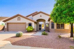 Photo of 9851 E Nopal Avenue, Mesa, AZ 85209 (MLS # 6131858)