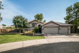 Photo of 511 N Jesse Court, Chandler, AZ 85225 (MLS # 6131881)