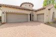 Photo of 18481 W Vogel Avenue, Waddell, AZ 85355 (MLS # 6131973)