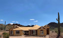 Photo of 496 W Amherst Street, San Tan Valley, AZ 85143 (MLS # 6132057)