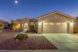 Photo of 42743 W Darter Drive, Maricopa, AZ 85138 (MLS # 6132130)