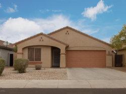 Photo of 7905 S Kelsie Drive, Laveen, AZ 85339 (MLS # 6132154)