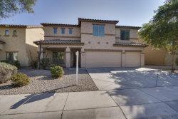 Photo of 5425 W Apollo Road, Laveen, AZ 85339 (MLS # 6132167)