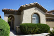 Photo of 2044 E Hulet Place, Chandler, AZ 85225 (MLS # 6132293)