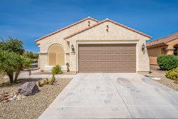 Photo of 26262 W Via Del Sol Drive, Buckeye, AZ 85396 (MLS # 6132318)