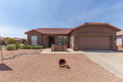 Photo of 6072 S Bedford Place, Chandler, AZ 85249 (MLS # 6132402)