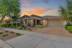Photo of 10526 E Pivitol Avenue, Mesa, AZ 85212 (MLS # 6132417)