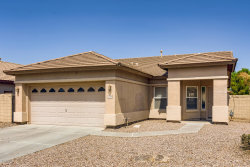 Photo of 12356 W Sherman Street, Avondale, AZ 85323 (MLS # 6132426)