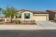 Photo of 17582 W Nighthawk Way, Goodyear, AZ 85338 (MLS # 6132503)