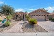 Photo of 3665 N 149th Avenue, Goodyear, AZ 85395 (MLS # 6132507)