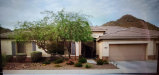 Photo of 41907 N Signal Hill Court, Anthem, AZ 85086 (MLS # 6132510)