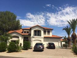 Photo of 12407 N 54th Avenue, Glendale, AZ 85304 (MLS # 6132529)