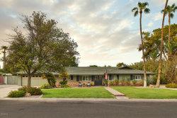 Photo of 7432 E Bonita Drive, Scottsdale, AZ 85250 (MLS # 6132538)