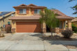 Photo of 16754 W Melvin Street, Goodyear, AZ 85338 (MLS # 6132549)