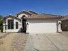 Photo of 18467 N 5th Avenue, Phoenix, AZ 85023 (MLS # 6132550)