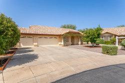 Photo of 20358 N 108th Lane, Sun City, AZ 85373 (MLS # 6132552)