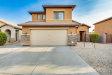 Photo of 11265 W Buchanan Street, Avondale, AZ 85323 (MLS # 6132554)