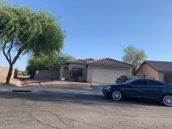 Photo of 543 W Jardin Loop, Casa Grande, AZ 85122 (MLS # 6132639)