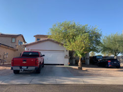 Photo of 804 W Melrose Drive, Casa Grande, AZ 85122 (MLS # 6132648)