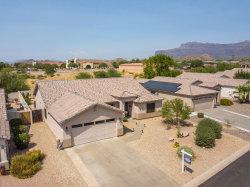 Photo of 6868 S Crimson Sky Place, Gold Canyon, AZ 85118 (MLS # 6132679)