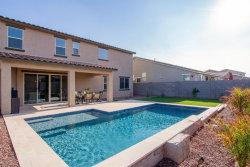 Photo of 18840 W Luke Avenue, Litchfield Park, AZ 85340 (MLS # 6132691)