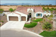 Photo of 3036 N 165th Avenue, Goodyear, AZ 85395 (MLS # 6132734)