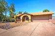 Photo of 2326 W Vineyard Road, Tempe, AZ 85282 (MLS # 6132778)