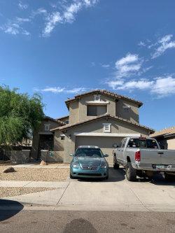 Photo of 5436 W Grove Street, Laveen, AZ 85339 (MLS # 6132800)