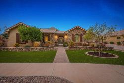 Photo of 2220 E Mead Drive, Gilbert, AZ 85298 (MLS # 6132826)
