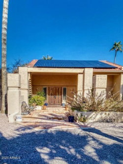 Photo of 8835 N 52nd Place, Paradise Valley, AZ 85253 (MLS # 6132846)