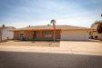 Photo of 10331 W Twin Oaks Drive, Sun City, AZ 85351 (MLS # 6132860)